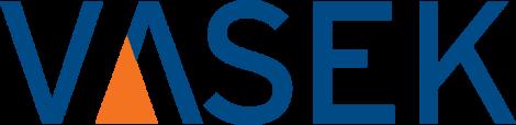 Vaasa Region Development Company