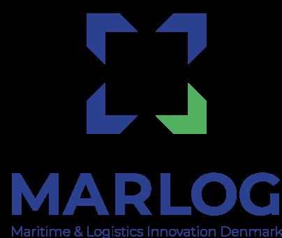 MDC Maritime Development Center